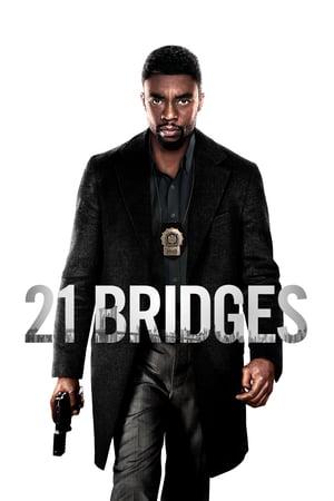 21 Köprü HD Full izle