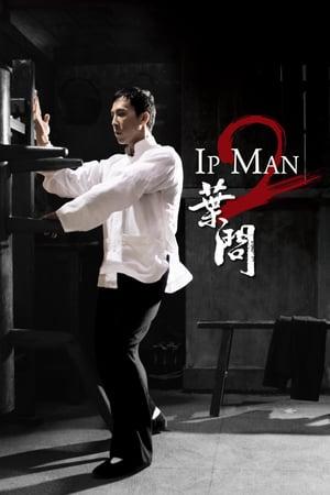 Ip Man 2 Full izle