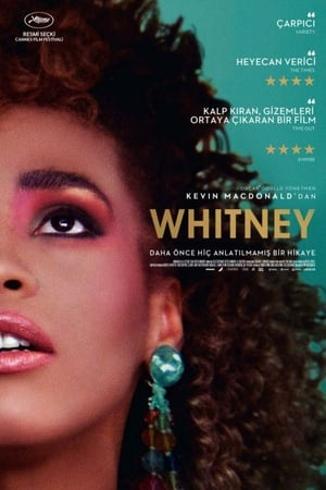 Whitney 2018 Full izle