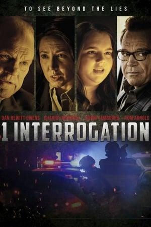 1 Interrogation izle
