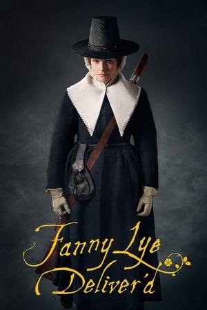Fanny Lye Deliver'd izle