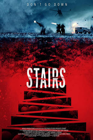 Stairs izle