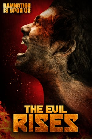 The Evil Rises izle