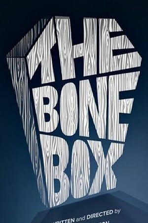 The Bone Box izle