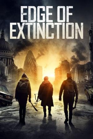Edge of Extinction izle