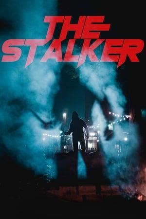 The Stalker izle