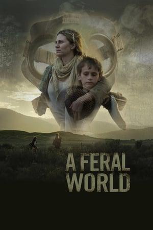 A Feral World izle