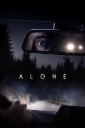 Alone izle