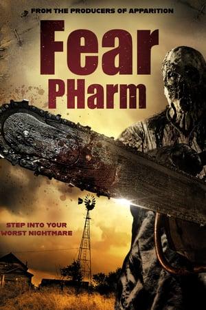 Fear Pharm izle