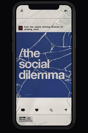 Sosyal İkilem izle