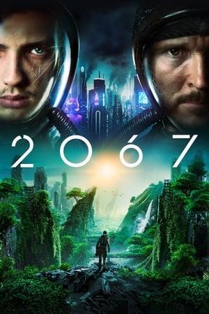 2067 izle