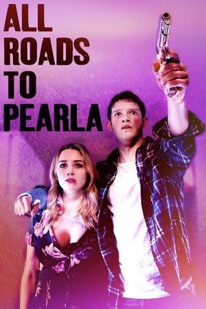 All Roads to Pearla izle