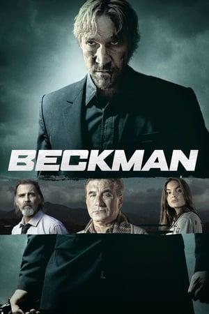 Beckman izle