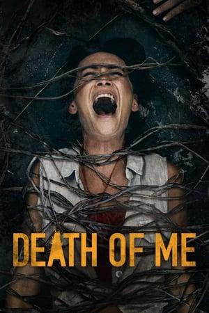 Death of Me izle