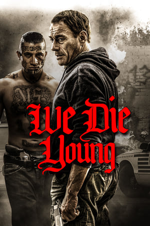 Genç Ölürüz izle